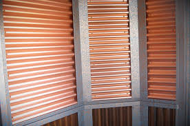 copper corrugated dream home life steel metal siding manufacturers bridger roofing and project tin wall panels