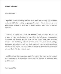 Apologize Business Letter 11 Elegant Apology Business Letter Sample Gdesteroid Threeroses Us