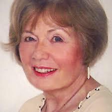 Carol J. Dresel | Obituaries | chippewa.com