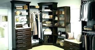 shelf rustic closet organizer kit bracket allen and roth shelves instructions ventilated