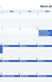 Scheduel Maker Online Schedule Maker Jack Cameron Wattpad