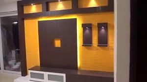 Pooja Room Designs In Living Room Living Room Interior Designs In Bella Vista Chennai Saidecors