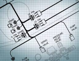 controllers guidance & looms parts information complete crop Raven Boom Valve Wiring Diagram controllers guidance & looms Raven Control Valve Wiring