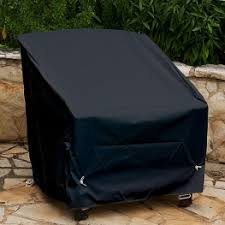outdoor covers for furniture. KoverRoos Weathermax Deep Seating Chair Cover Outdoor Covers For Furniture