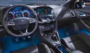 2020 Ford Focus ST, Ford Bronco Price, Bronco,  0