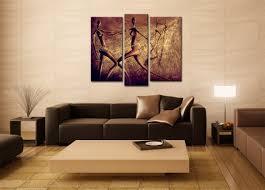 living room lighting designs world beautiful living room decorating beautiful living room lighting design