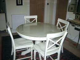 shabby chic dining sets. Chic Dining Table Shabby Kitchen For Sale Intended By Sets