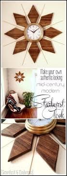 Living Room Decor Diy Home Decorating Ideas Home Decorating Ideas Thearmchairs