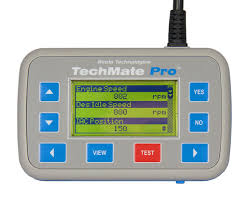 diagnostic tools marine parts express techmate pro scan tool