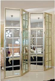 Sliding Wall Dividers Divider Marvellous Folding Screen Room Divider Outstanding
