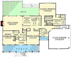 Bellshaped Gambrel Roof HWBDO03668  Dutch Colonial From Gambrel Roof House Floor Plans