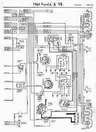 ford escort wiring diagram wiring diagrams 1973 1979 ford truck wiring diagrams schematics fordification