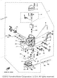 Generous 2003 honda xr650l wiring diagram pictures inspiration