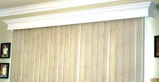 cornice valance cornice wood cornice valance valance window treatments how shutters for sliding glass doors wood cornice cornice cornice valance