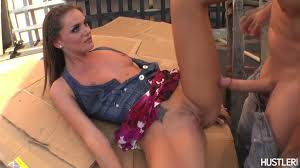 Tori Black Pictures and Videos NudeReviews
