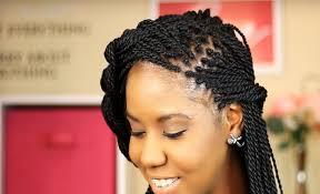 miriam african hair braiding