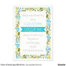 wonderful graduation party invitation sample accordingly cool wonderful graduation party invitation sample accordingly cool article