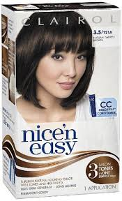 Nice N Easy Permanent Color Natural