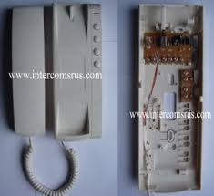 comelit wiring comelit image wiring diagram comelit 2602 wiring comelit auto wiring diagram schematic on comelit 2602 wiring