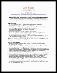 resume title examples for entry level best receptionist resume resume title examples for entry level best receptionist resume title examples for entry level fashion stylist