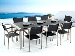 Ensemble Table Et Chaise Cuisine Pas Cher Table Chaise Cuisine Pas