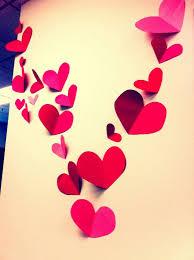 office valentines day ideas. Modren Ideas Diy Valentine Room Decor The Best Valentines Day Office Ideas Pall On  Gorgeous In