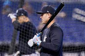 Inside the Yankees-Cubs Anthony Rizzo ...