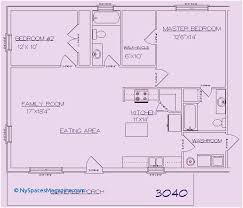 30 40 house plans for 1200 sq ft house plans unique 92 luxury 2 bhk house