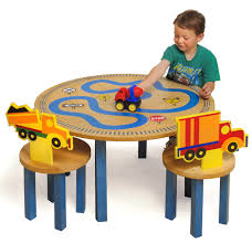toddler table and chair set Best Toddler Table And Chair Set Photos 2017 \u2013 Blue Maize