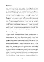 Andler Formel Neue Erkenntnisse Zu Andlers Losgr Enformel