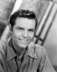 jack lord a dog jack lord lord beautiful jack lord