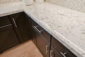 Backsplash For Bianco Antico Granite Cool Decorating Design