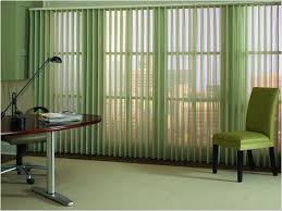 office window blinds. Well Suited Design Curtains Office Interior Window Treatments For Nice Soft Green Blinds