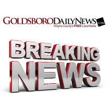 Employee News Employee Killed At Butterball Plant In Mt Olive Goldsboro Daily