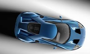 2018 ford gt40. brilliant gt40 2017 ford gt40  news reviews msrp ratings with amazing images for 2018