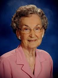 Lois Ames Obituary - Fresno, CA