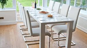 dining table 10 seats dining table to seat com within seats decorations dining room table seats dining table 10