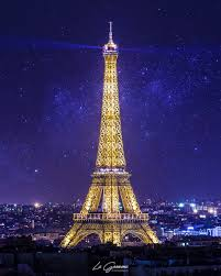 Welcome to the official website of the eiffel tower restaurants. Antoine La Gomme On Twitter Eiffel Tower By Night Paris Eiffeltower Toureiffel France Photography Photographie Nightphotography