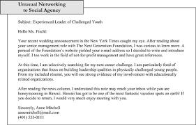Excellent Ideas Sending Resume To Recruiter Amusing Sample Email