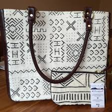 kauli locally made leather bags from moshi tanzania