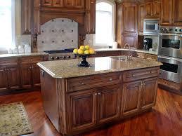 Kitchen With Island Kitchen Room Best Small Kitchen With Island Ideas Modern New