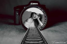 photo frames images photo effects and