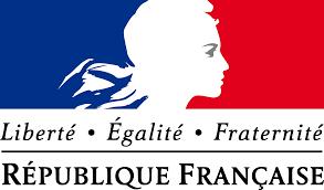 """Résultat de recherche d'images pour """"Logo de la République française Images"""""""