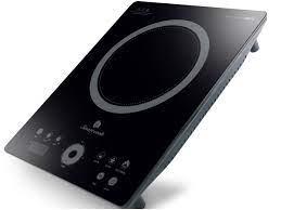 Bếp điện từ Elmich ICE-3874 (Smartcokk 3874) - Giới thiệu