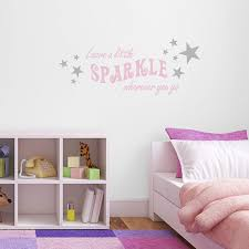 glitter wall stickers image collections home design wall stickers