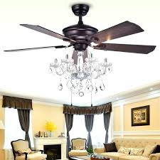 crystal chandelier ceiling fan ceiling fan chandelier warehouse of inch 5 blade ceiling fan with crystal crystal chandelier ceiling fan