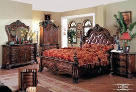 traditional modern bedroom ideas. Modern Traditional Bedroom Ideas
