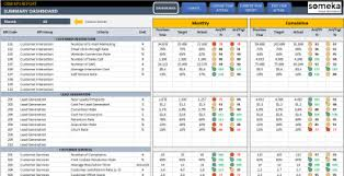 Excel Small Business Management Templates And Spreadsheets