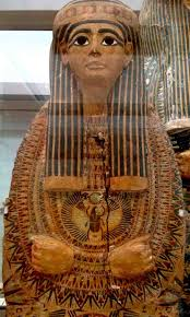Ancient Egyptian Hair Style annette bening hairstyles hair is our crown 3237 by wearticles.com