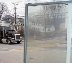 double and triple pane insulated glass replacement options in massachusetts pioneer glass